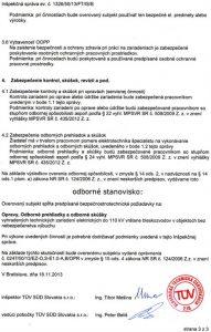 inspekcna-sprava_03