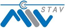 MIV STAV, s.r.o.